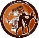 The Tiger Muay Thaï